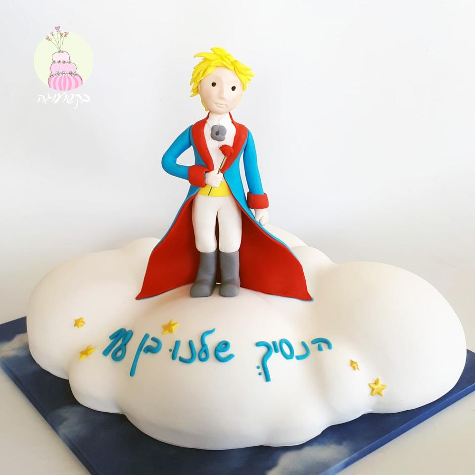 עוגות לבנים